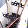 Control de toma tierra e inspeccion rbt 5 centros en mallorca