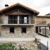 Arreglar el tejado de la casa del pueblo