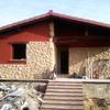 Hacer Proyecto De Construcción De Casa Para Fin De Semana