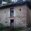 Tirar Casas Y Restaurar Muro-Ames