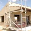 Foto: Casa reten de vigilancia contra incendios