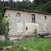 Derribar casa ruinosa