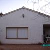 Casa rural en alguaire