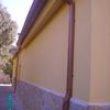 Limpieza casa nueva despues de reformas