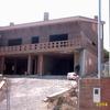 Restauracion Integral De Casa Tipo Masia 150 M2 Apox En Dos Plantas