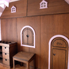 Solera casita
