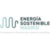 Energía Sostenible Madrid