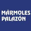 Mármoles Palazón S.L