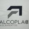 Aislamientos Alcoplac Sl