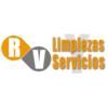 Limpiezas Y Servicios R.v S.l