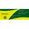 Repsus S.l.