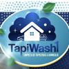 Tapiwash1