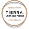Tierra Home Design