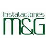 Instalaciones Moreno & Gonzaélz, S.l.
