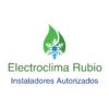 Electro Clima Rubio