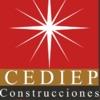 Cediep Construcciones