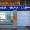 Realizar plano actual de un centro médico
