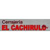 Cerrajería El Cachirulo