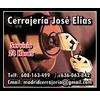 Cerrajeros Jose Elias