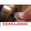 Cerrajeros En Zaragoza Javier