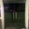 Cerrar Porche Y Cerramiento Con Puerta En Antigua Cochera