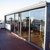 Hacer Cerramiento Solar De 750 M2 Y Casa Rural