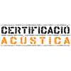 Certificació Acústica