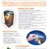 Certificación Energética Pisos
