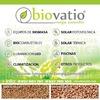 Biovatio
