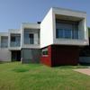 Contruir viviena unifamiliar