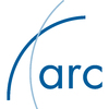 Arcprojectes