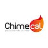 Chimecal Chimeneas
