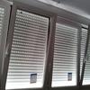 Arreglar cierre de varias ventanas