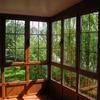 Cambiar vidrio climalit