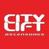 Citylift Ascensores