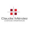 Licencias Urbanísticas Claudia Méndez