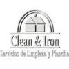 Clean & Iron Valencia