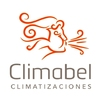 Climabel