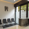 Reforma local en bruto clinica dental