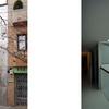 Cambiar silestone en cocina de granollers (barcelona)
