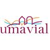 Desarrollos Urbanisticos Umavial Sl