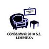 Conblamar 2819