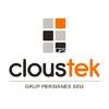 Cloustek