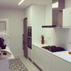 Reformar piso, baño, cocina completo a reformar y el resto de casa , puertas y suelos.