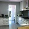 Alicatar baño + cocina con galeria