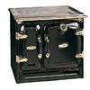 Instalar Stuv Cube 16/68 O 16/78