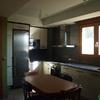 Cambiar moqueta y poner nueva en 2 habitaciones 21 metros en total