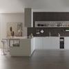 Suministrar Muebles de Cocina
