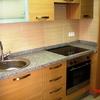 Reformar cocina en lloret de mar
