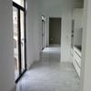 Colocacion balconera aluminio